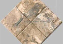 Breccia-Egyptian-Marble-or2x6nhtql6at3o71o6upmr7ak83uqhpx6hm2cisgs