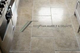 Egyptian Marble Tiles