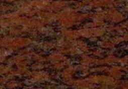 Dark-Red-Aswan-e1512292183468-300x210-or2x6nhtql6at3o71o6upmr7ak83uqhpx6hm2cisgs