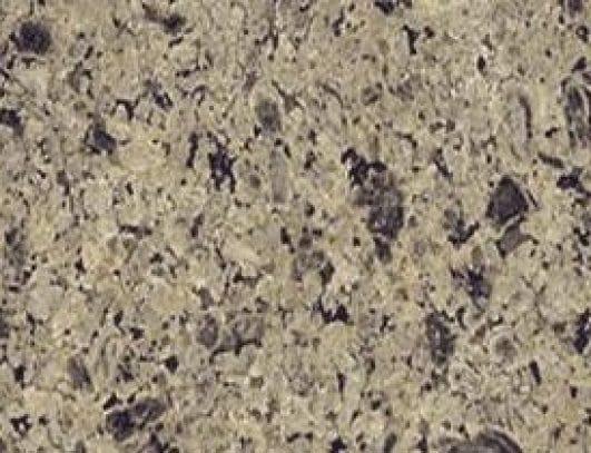 Dark Verdi Ghazal granite
