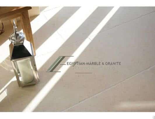 Galala Select Limestone l Egyptian Limestone