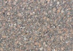 Gandola-Egyptian-Granite-or2x6nhtql6at3o71o6upmr7ak83uqhpx6hm2cisgs