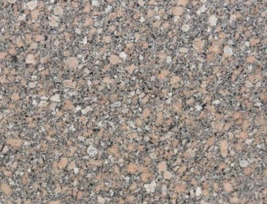 Ghandola Granite