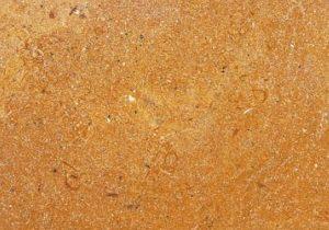 Golden Sinai l Marble From Egypt