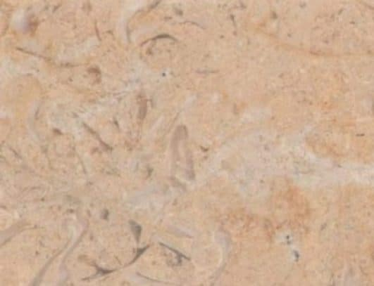 Frasca Marble