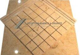 Khatmia-Egyptian-Marble.-or2x6mjzjr50hhpk75s854zqp6cqn1dzl1u4l2k6n0