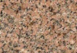 Lightrosa-el-hody-light-tile-e1512293001254-300x210-or2x6nhtql6at3o71o6upmr7ak83uqhpx6hm2cisgs