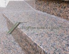 Red-Aswan-Egptian-Granite