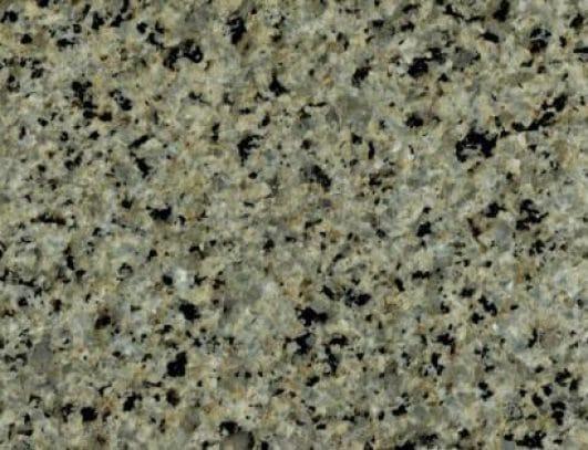 Shabah Sinai Granite