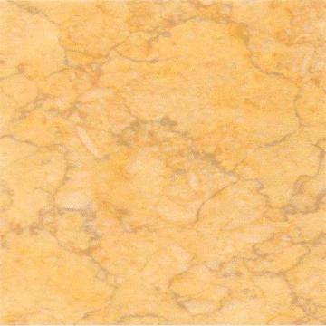 Sunny Dark l Egyptian Marble