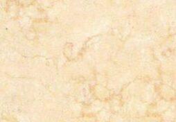 Sunny-Light-Marble-or2x6mjzjr50hhpk75s854zqp6cqn1dzl1u4l2k6n0