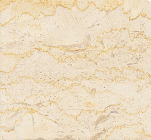 Filetto Marble l Marble Egypt