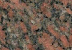 rosa-aswan-medium-tile-5042-1B-e1512293769935-300x210-or2x6nhtql6at3o71o6upmr7ak83uqhpx6hm2cisgs