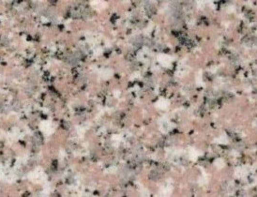 Rosa El Nasr l Egyptian Granite